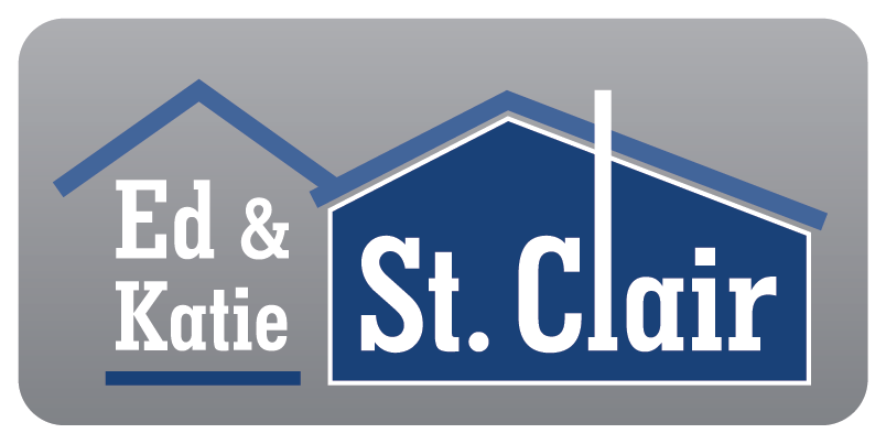 stclair logo - blue (004)